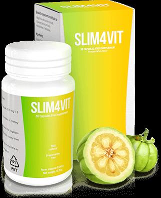 Slim4Vit